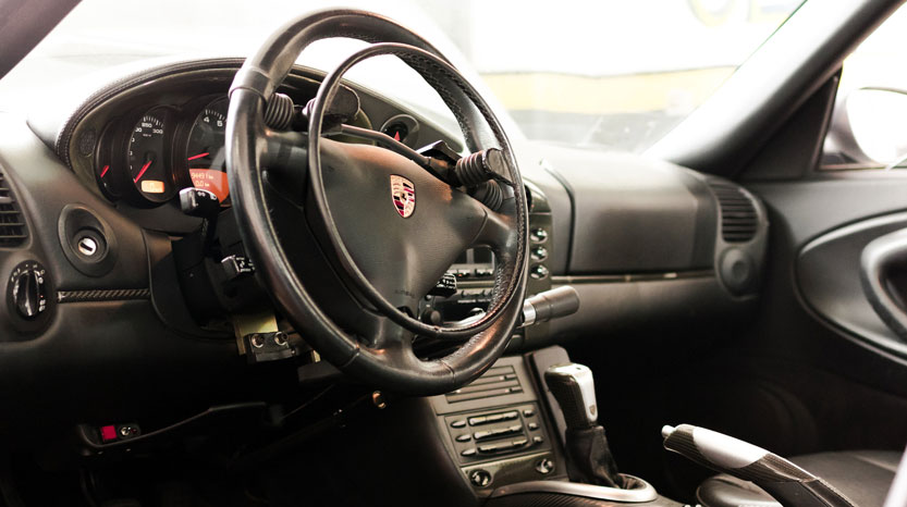 allestimenti auto per diversamente abili patente b speciale